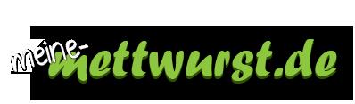 Meine Mettwurst - Ihre Wunschmettwurst